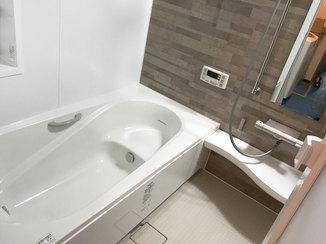 バスルームリフォーム 詰まりや水漏れの不安を解消!家族みんなが快適に使える水廻りリフォーム